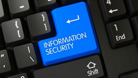 Стратегією інформаційної безпеки передбачено боротьбу з низьким рівнем медіаграмотності українців