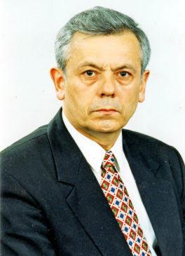 Петро Кузів: «Для лікувального посту потрібна сила волі»