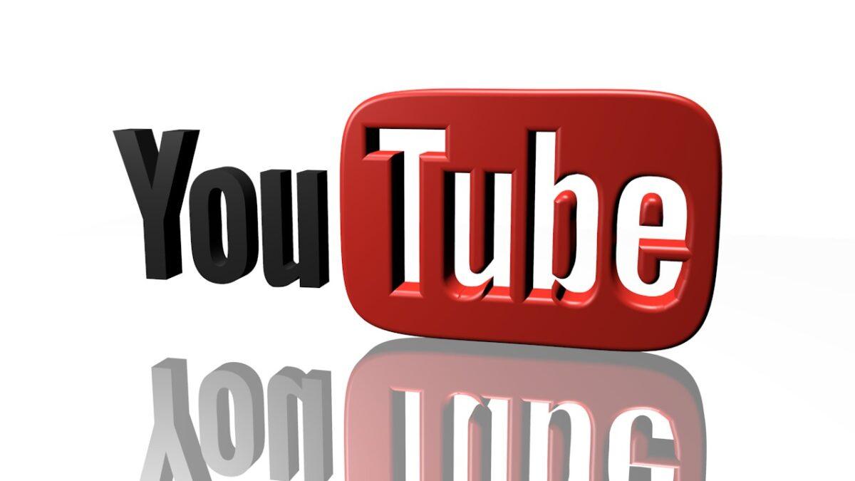 Як вами можуть маніпулювати на YouTube